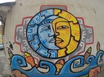 Les îles du Soleil et de la Lune: bienvenue au lac Titicaca !