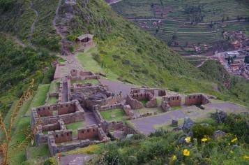 Pré-Incas