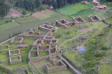 Incas...